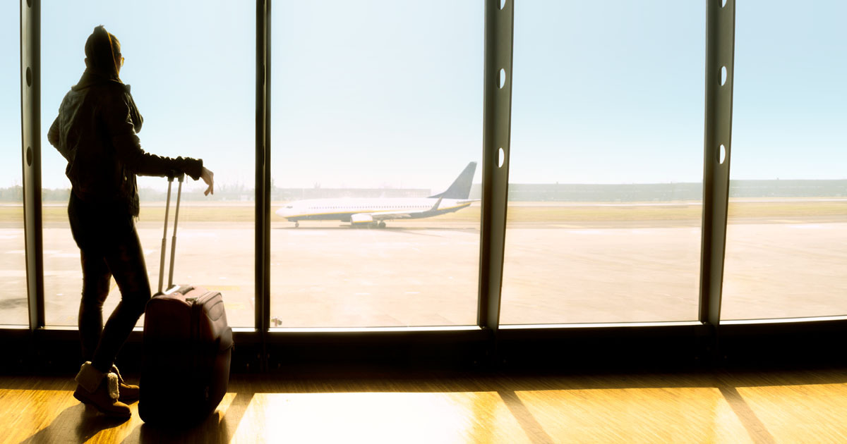 ob_88f729_expat-travel-insurance