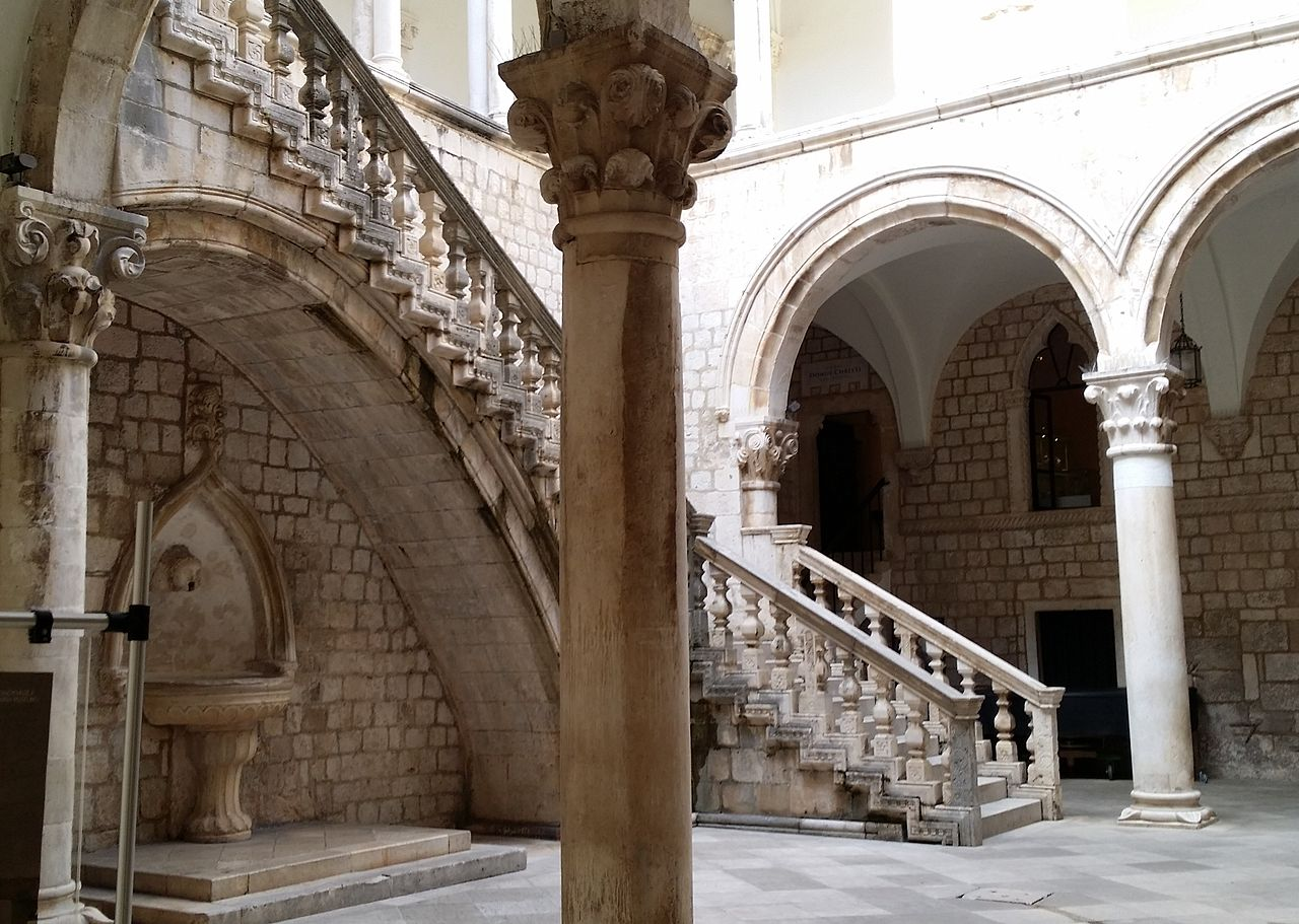 Game_of_Thrones_-_Dubrovnik_Rector's_Palace