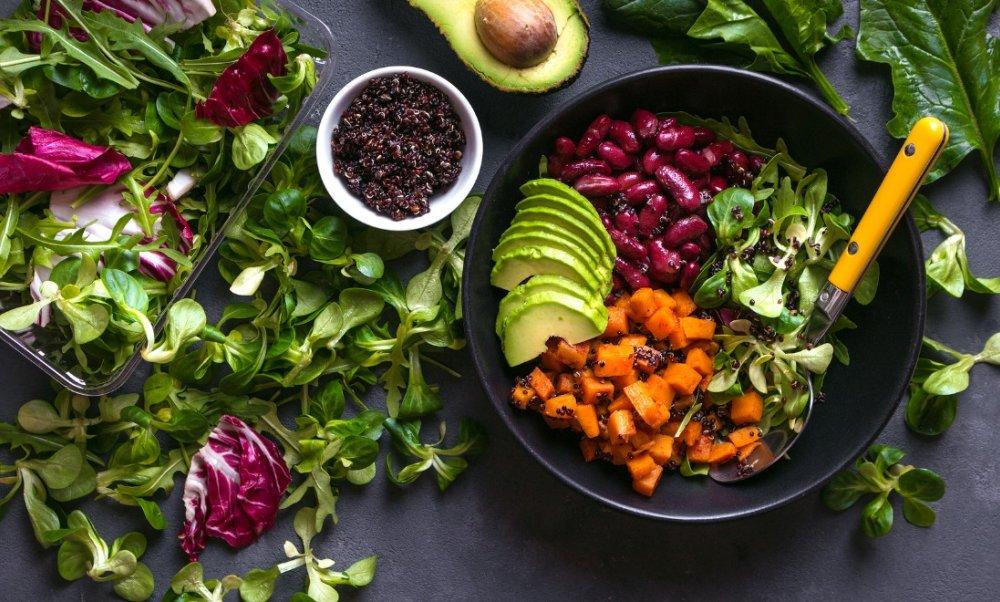 vegan-restaurants-amsterdam