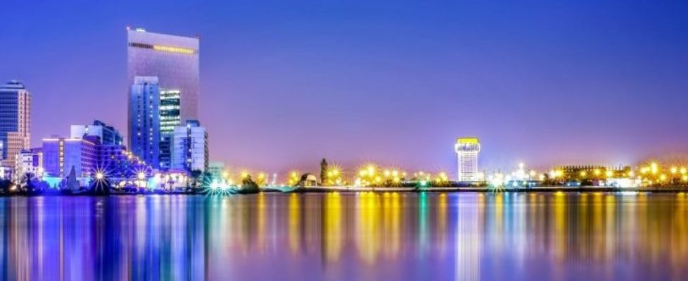 Jeddah-travel-tips-Saudi-Arabia-Featured-photo-1200x350-Jeddah-skyline