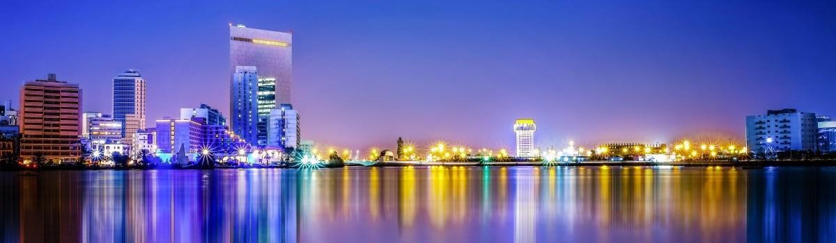 Jeddah-travel-tips-Saudi-Arabia-Featured-photo-1200x350-Jeddah-skyline