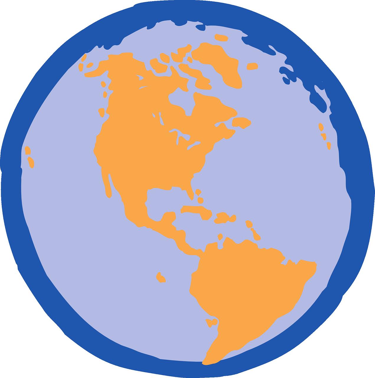 globe-32231_1280