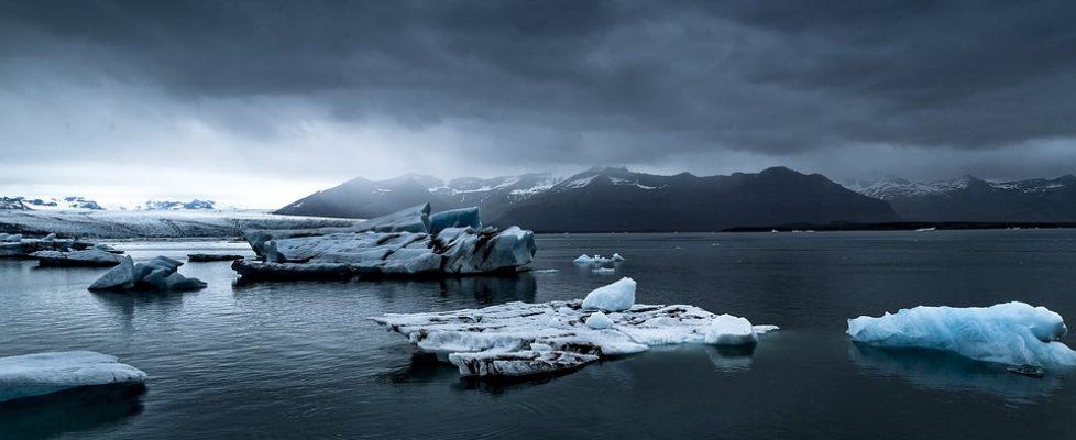 cold-1866516_960_720