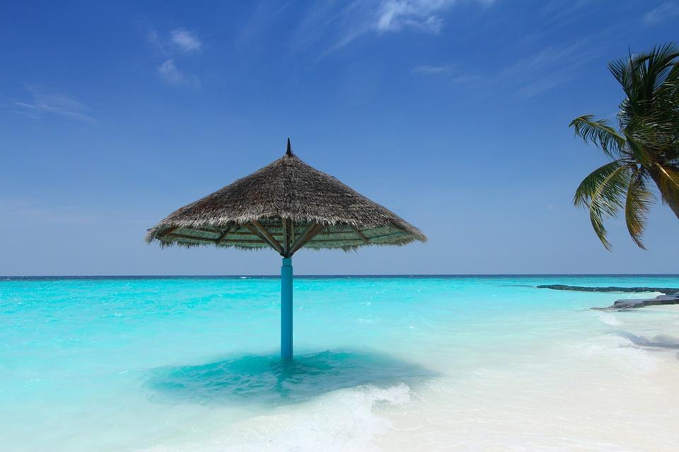 maldives-2122547_960_720 (1)