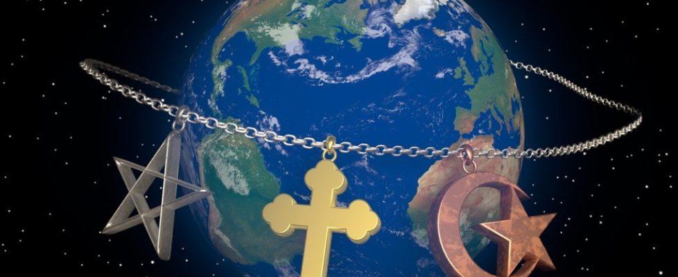 religion-1637241_1280