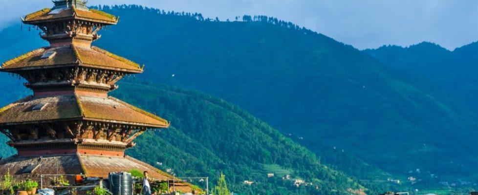 acj-0817-temples-in-nepal-og