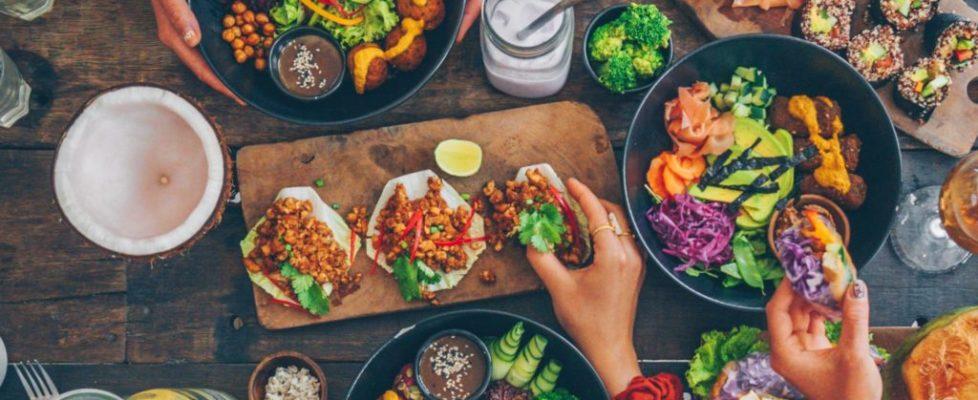 best-healthy-food-in-canggu