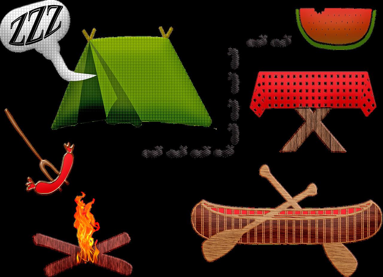 camping-equipment-4268911_1280