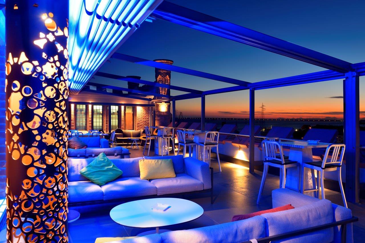 Skyline-Bar-Venice-3