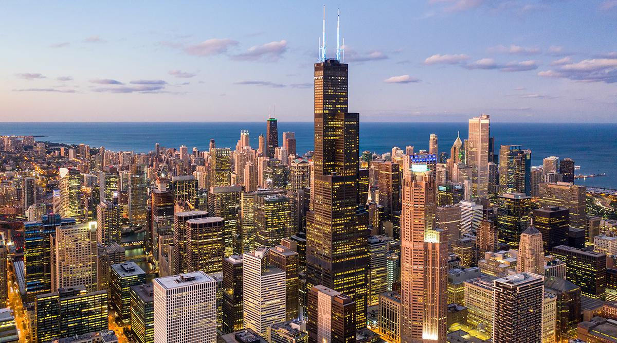 chicago-1200