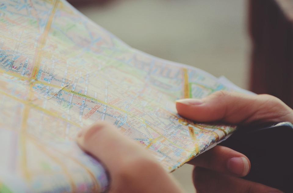 map-455769_960_720