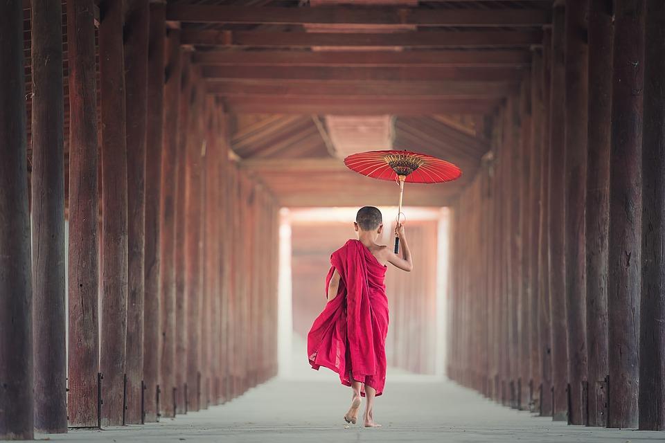 umbrella-1807513_960_720
